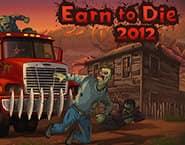 Earn to Die 2012