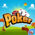 Multiplayer Pôquer