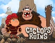 Ruinas Ciclopes