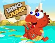 Salto Dino