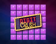Digicrush