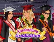 Graduação das Kardashians