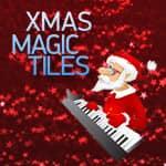 Peças Mágicas de Natal
