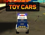 Carros de Brinquedo Online