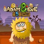 Adão e Eva 5 - Parte 2