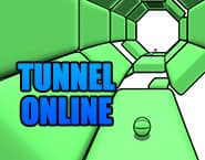 Túnel Online