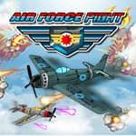 Batalha da Força Aérea
