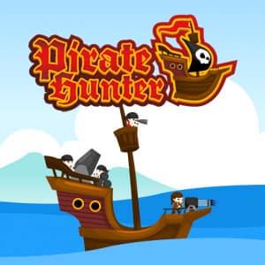 The Pirate Jogos