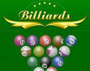 Billiards 1