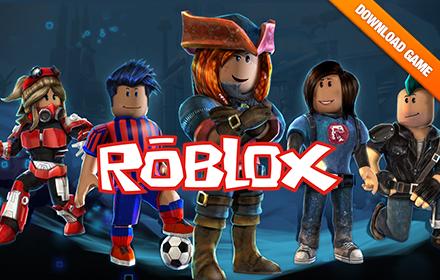 Roblox Download Jogo Roblox Jogo Gratuito Online Funnygames