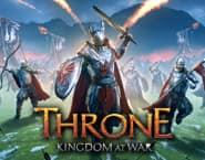 Trono: Reino em Guerra