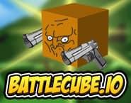 Battlecube.io