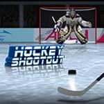 Lances de Hockey