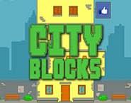 Cidade de Blocos