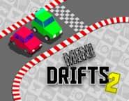 Drift Online 2
