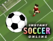 Futebol Instantâneo Online