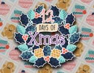 12 Dias de Natal