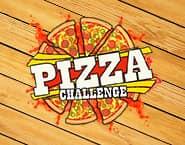 Desafio da Pizza
