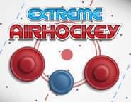 Hockey Aéreo Extremo