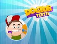 Doutor Dente